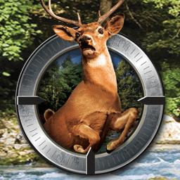 Hunting Unlimited 3 ikon