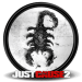 Just Cause 2 ikon