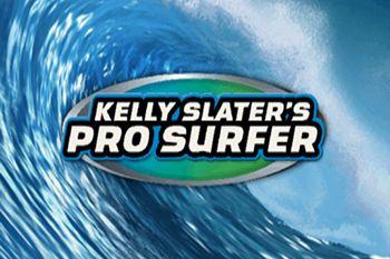 Kelly Slaters Pro Surfer ikon