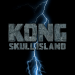 King Kong Skull Island Adventure ikon