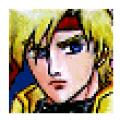 Laxius Force ikon