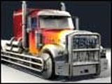 Mad Truckers ikon