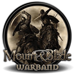 Mount and Blade Warband ikon