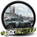 Need for Speed ProStreet Porsche ikon