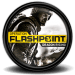 Operation Flashpoint: Dragon Rising ikon