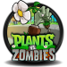 Plants Vs. Zombies ikon