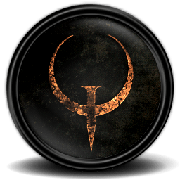 Quake 1 ikon
