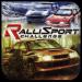 RalliSport Challenge ikon