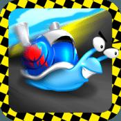 Snail Racers ikon