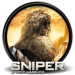 Sniper Ghost Warrior ikon