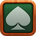 SolSuite Solitaire 2010 ikon