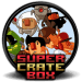 Super Crate Box ikon