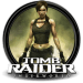 Tomb Raider Underworld ikon