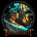 Torchlight ikon