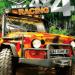 UAZ Racing 4×4 ikon