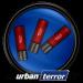 Urban Terror 4.1 ikon