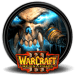 Warcraft 3 Reign of Chaos ikon