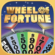 Wheel of Fortune ikon