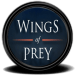 Wings of Prey ikon