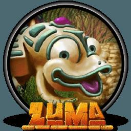 Zuma ikon