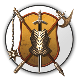 Age of Conquest 3 ikon