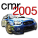 Colin McRae Rally 2005 ikon