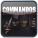 Commandos: Behind Enemy Lines ikon