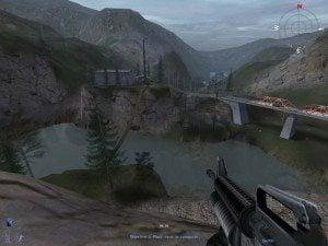 IGI 2: Covert Strike