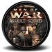 Men of War Assault Squad ikon