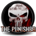 The Punisher ikon