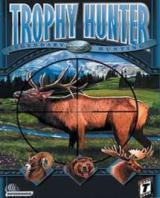 Trophy Hunter 2003 ikon
