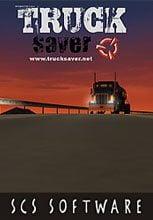 TruckSaver ikon