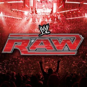WWE Raw ikon