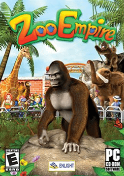 Zoo Empire ikon