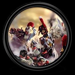 Cossacks European Wars ikon