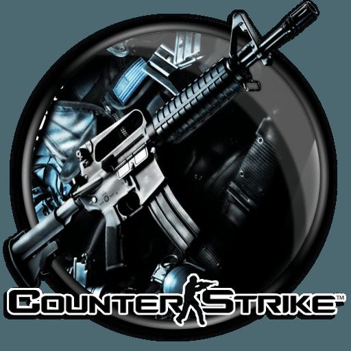 Counter Strike Online ikon
