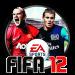 Fifa 2012 ikon