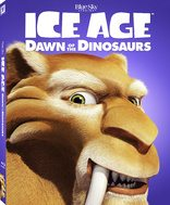 Ice Age Dawn of the Dinosaurs ikon