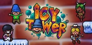 Icy Tower 1.5.1