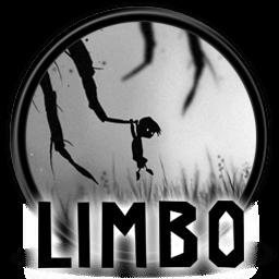 Limbo ikon