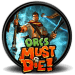 Orcs Must Die ikon