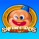 SnowBros ikon