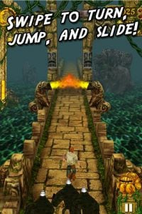 Temple Run – Android