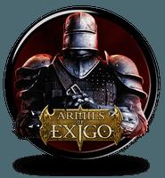 Armies of Exigo ikon