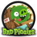 Bad Piggies ikon
