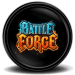 Battle Forge ikon