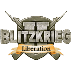 Blitzkrieg 2 ikon