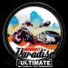 Burnout Paradise The Ultimate Box ikon
