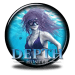 Depth Hunter ikon