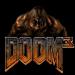 Doom 3 ikon